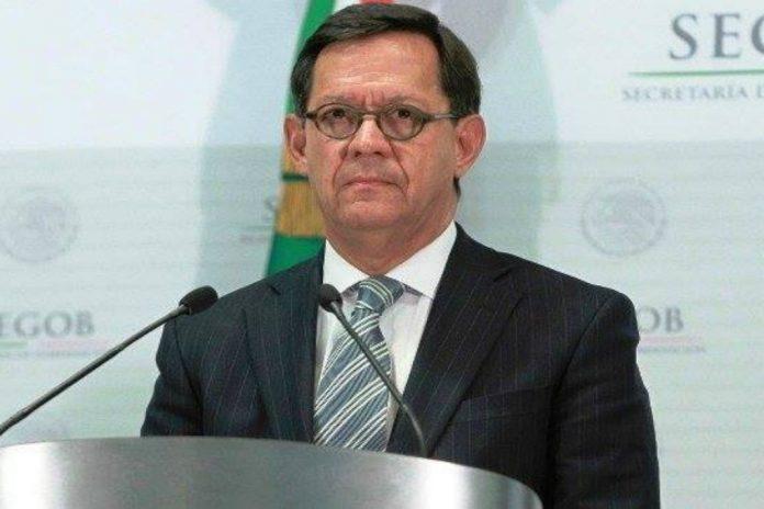 Roberto Campa asume dirección de Asuntos Corporativos de FEMSA