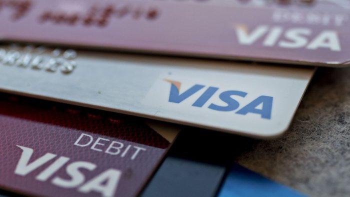PRI se suma a la propuesta de eliminar comisiones bancarias