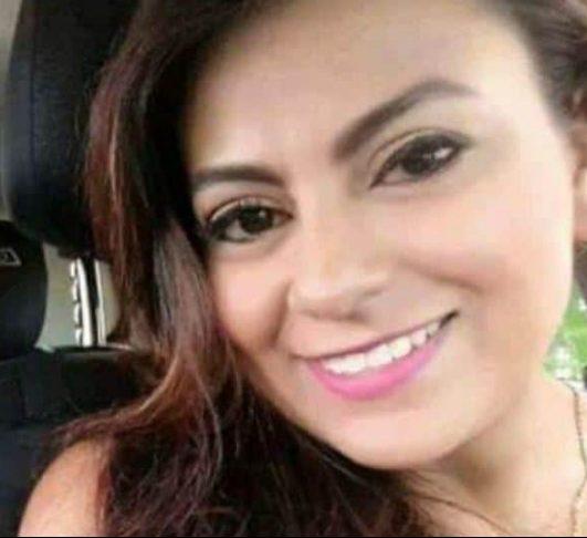 Mujer que se suicidó con su hijo no lo hizo por 'gota gota'; estas son las razones