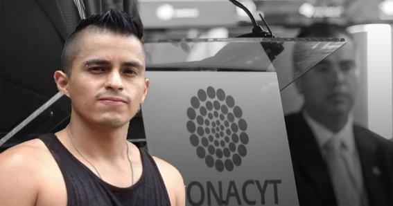 Conacyt defiende contratación de nuevo subdirector