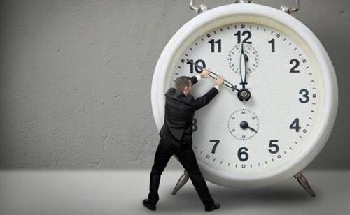 ¿El fin de una era? Gobierno de la CDMX analiza cancelar el horario de verano
