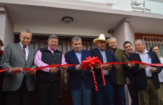 PRESIDE GOBERNADOR FESTIVAL DEL TERCER ANIVERSARIO DEL CENTRO CULTURAL 'LILY Y EDILBERTO MONTEMAYOR'