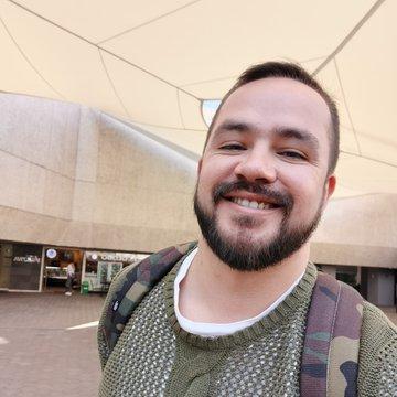 Cierran HuffPost Mexico sin haber avisado a trabajadores, alertan