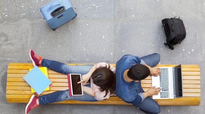 Aprueban reforma para que adolescentes sean titulares de sus cuentas bancarias