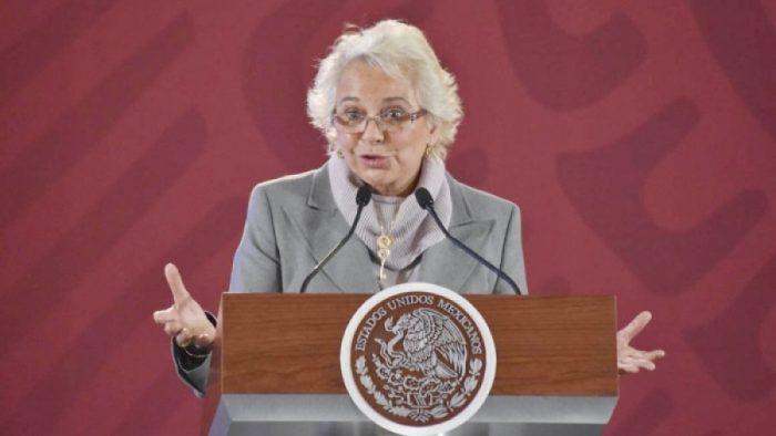 No hay elementos para reabrir caso Colosio: Sánchez Cordero