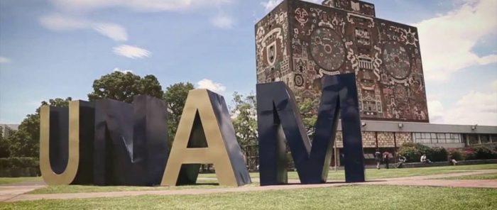 UNAM rechaza al 90% de aspirantes en nivel licenciatura