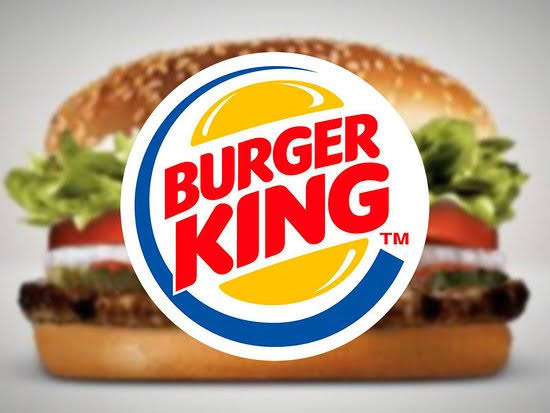 Sabe a carne pero no es carne. La nueva hamburguesa vegetariana del Burger King.