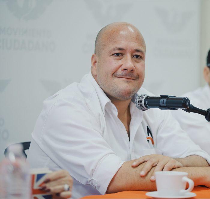 Aprueban inhabilitación permanente para funcionarios corruptos en Jalisco