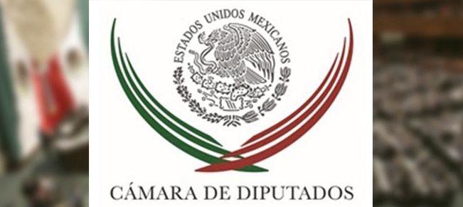 Diputados aprueban en lo general y en lo particular la Reforma Laboral