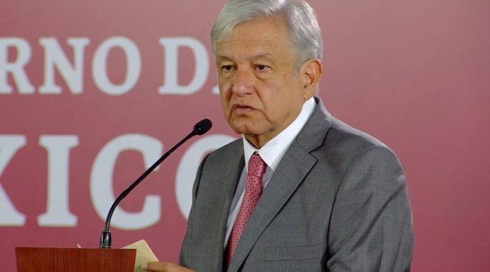 """AMLO elige comisionados de la CRE: una leyó definición en internet, otra plantea """"destruir medio ambiente"""""""