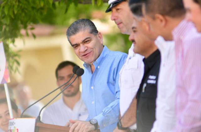 COAHUILA SE CONSOLIDA COMO EL DESTINO TURÍSTICO FUERTE DEL NORTE DE MÉXICO