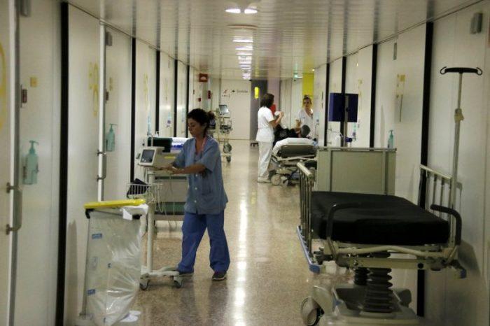 Sube a 62 el número de pacientes contagiados por brote de bacteria en Jalisco