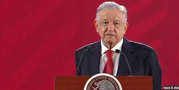 Decisiones de AMLO, principal foco de riesgo para México: inversionistas