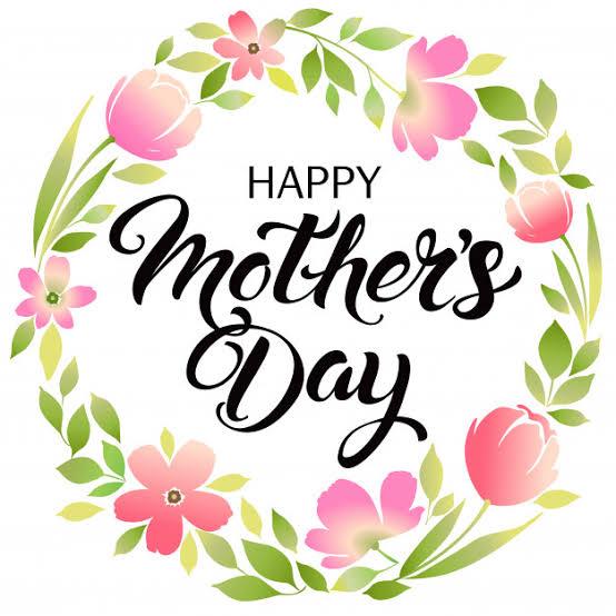 Regalos para el Día de las Madres.