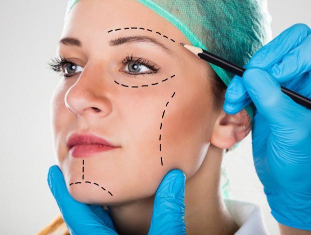 Cirujanos estéticos en alto porcentaje no tienen titulo
