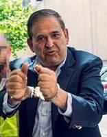 Detienen a Rafael Olvera, dueño de Ficrea, en Estados Unidos