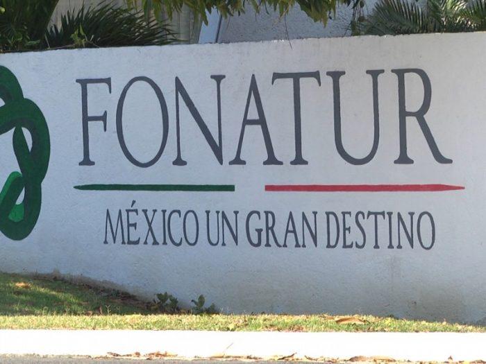 Fonatur negocia con ICA cambio en concesión carretera para construir el Tren Maya