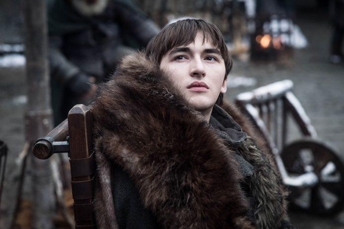 Usuarios de redes sociales odian final de Game of Thrones