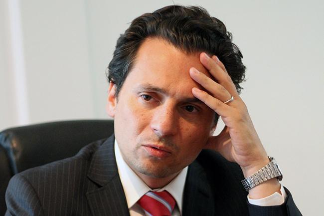 Llamarán a comparecer a Peña en caso Emilio Lozoya