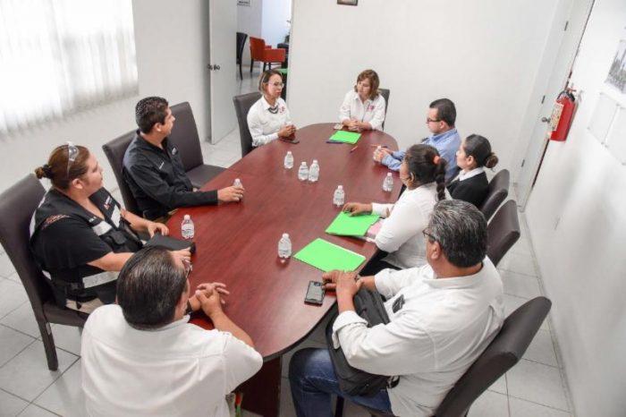 """DIF Saltillo se """"Pone las Pilas"""" con las personas con discapacidad"""