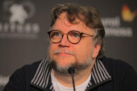 Guillermo del Toro sale al rescate de la Selección Femenil de Hockey abandonada en Japón