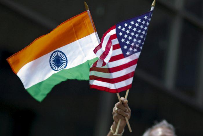 Impone India a EU aranceles de hasta 70% en productos clave