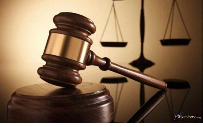 Reforma judicial, sin cambios profundos a la justicia: experto