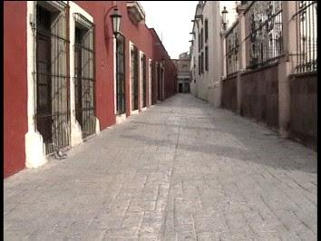 DOMINGO DE LEYENDA: El Tamalero' de Santos Rojo