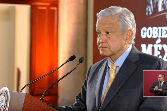 Gobierno de AMLO anuncia nueva subasta: venderá casas en Cancún, Los Cabos y Jardines del Pedregal