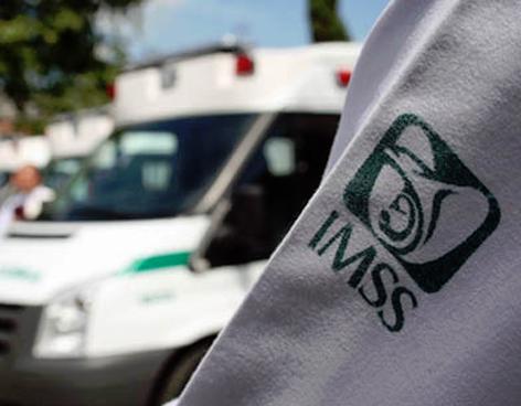 Cierra IMSS nueve Unidades Médicas en Coahuila