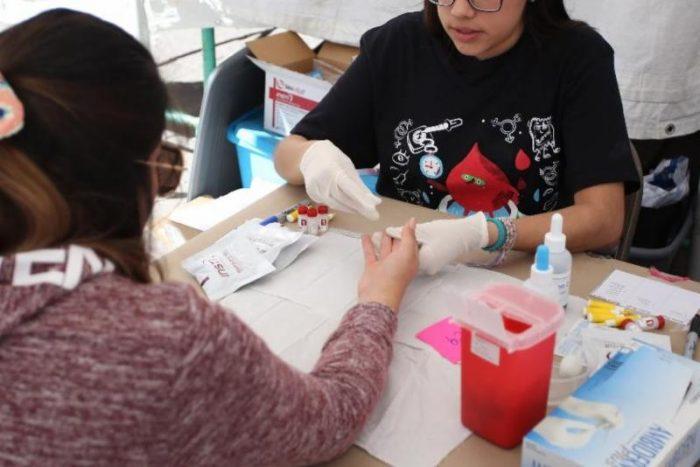 Habrá jornadas de detección de hepatitis C en Saltillo