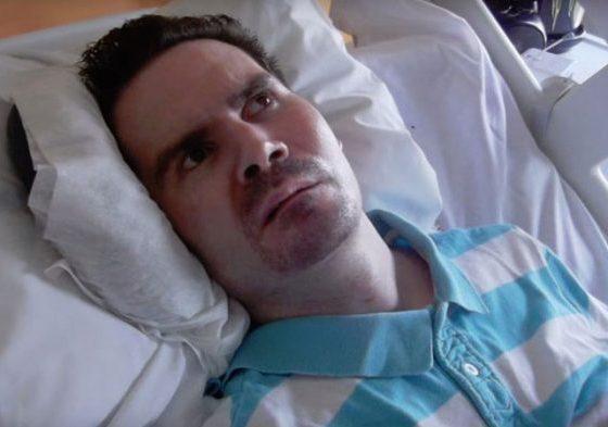 Muere Vincent Lambert, tras más de una década en estado vegetativo