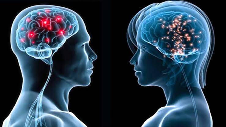 Trucos psicológicos increíbles que pueden cambiar el comportamiento de las personas.