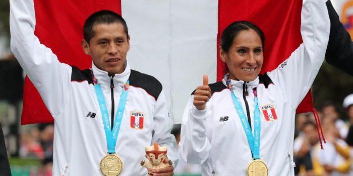Juegos Panamericanos Lima 2019: México lidera el medallero tras 4ª jornada