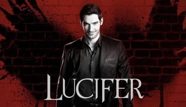 Netflix añadió 6 capítulos más a la Temporada final de Lucifer.