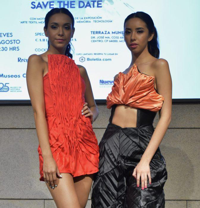 "Será NL cuna de la moda joven.Anuncian edición de ""Fashionholic Runway Festival"","