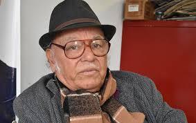 Entra en funciones José G Céspedes en sustitución de Miroslava Sánchez