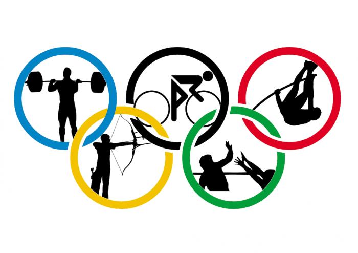 Nulo apoyo a deportistas en México