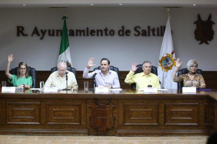 Dan a conocer ganadores de la presea Manuel Acuña y del galardón Tláloc