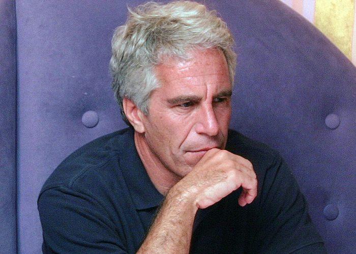 Jeffrey Epstein se suicida en su celda