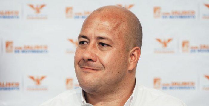 JALISCO RECUPERA UN PREDIO DE MÁS DE 15 MIL METROS CUADRADOS QUE SE INCORPORA AL BOSQUE LOS COLOMOS