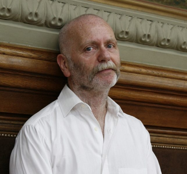 El ideólogo francés que inspira al supremacismo blanco