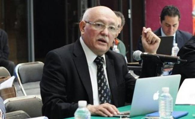 ASF presenta 10 nuevas denuncias por desvíos en Cuenta Pública 2018