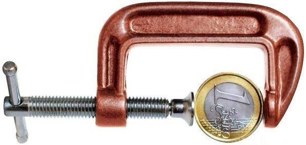 Advierten más presión fiscal en Paquete Económico 2020