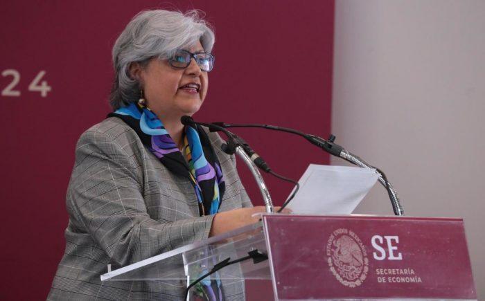Cierra México oficinas comerciales en 6 Países. Plan de austeridad de la 4ta transformación