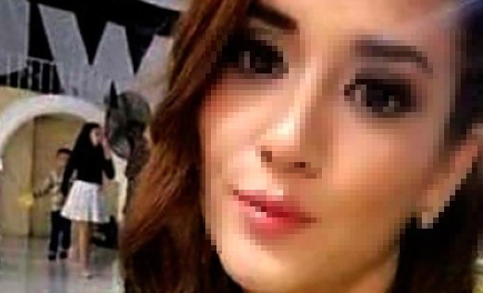 Hallan el cuerpo de Judith Abigail secuestrada en Puebla