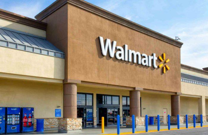 Walmart paga 8,079 millones de pesos al SAT y cierra asuntos fiscales por la venta de Vips