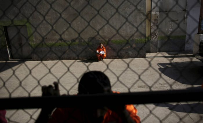 México busca reparar miles de irregularidades judiciales con una ley de amnistía