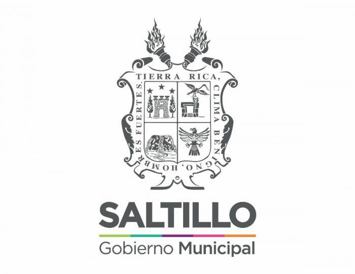 Se suspende este domingo la Ruta Recreativa y el Paseo Saltillo
