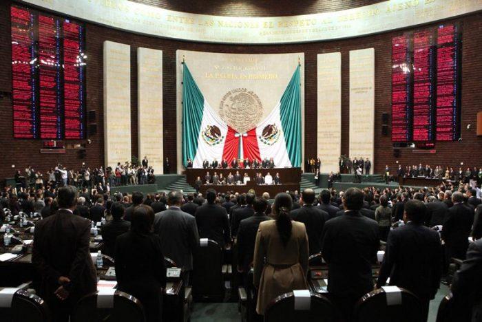 Diputados aprueban Ley General de Educación; abrogan primera secundaria de la Reforma Educativa